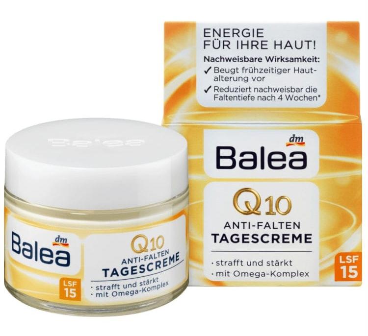 Nova energija za vašu kožu