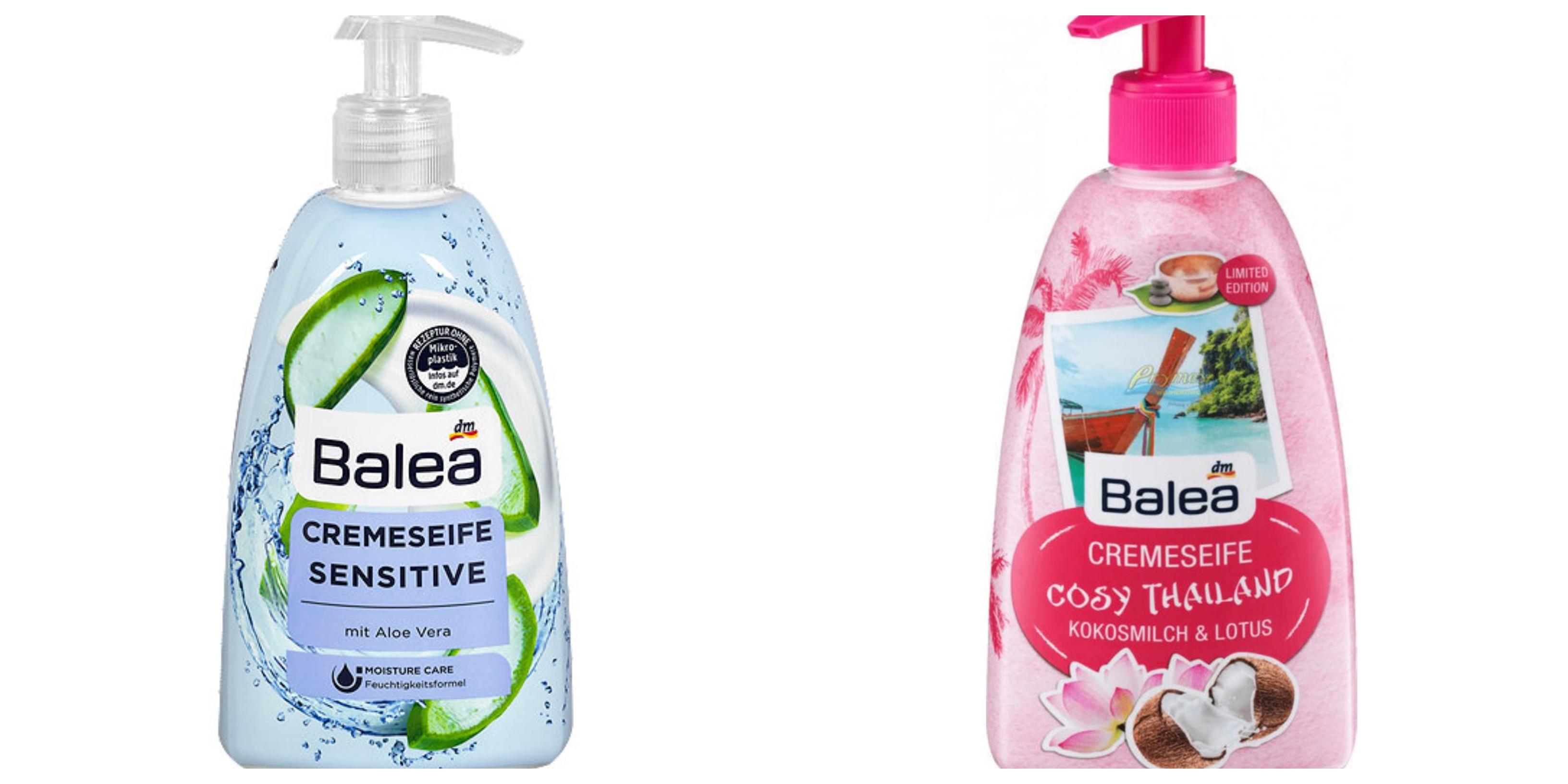Njegujuće i egzotične sapunske recepture
